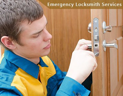 Daytona Beach FL Locksmith Store Daytona Beach, FL 386-319-5433